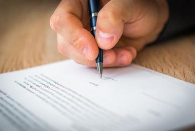 Comment annuler un sous-seing privé ? Les conseil d'un avocat en droit immobilier