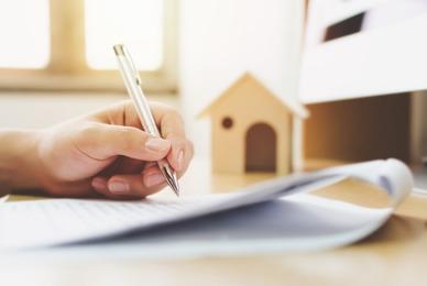 Contacter un avocat en droit de la construction et de l'urbanisme