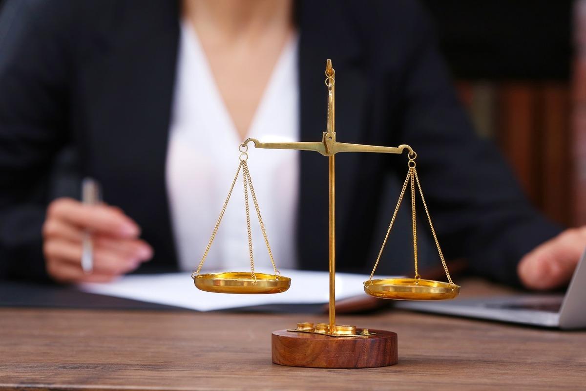 Trouver un avocat pour trouble du voisinage